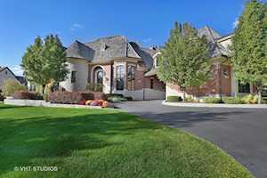 460 62nd Street Burr Ridge, IL 60527
