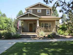 1690 NW Lepage Place Bend, OR 97703