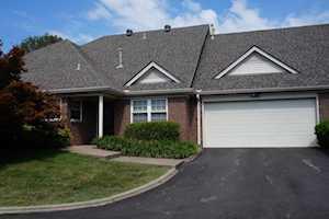 8002 Pleasant Valley Ct Louisville, KY 40291