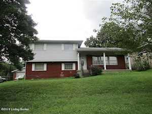6603 Manslick Rd Louisville, KY 40214