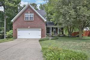 11003 Clear Stream Ct Louisville, KY 40291