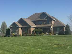 129 King Fisher Way Georgetown, KY 40347