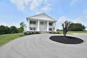 3911 Stanford Drive Danville, KY 40422