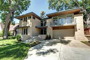 1661 Hudson Street Denver, CO 80220