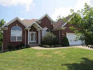 13304 Tucker Wood Pl Louisville, KY 40299