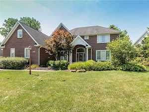 7220 Royal Oakland Drive Indianapolis, IN 46236