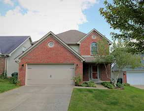 3628 Beechwood Circle Lexington, KY 40514