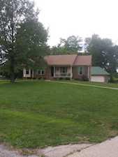 161 Ingrid Dr Shepherdsville, KY 40165
