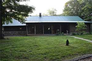 9360 Cabin Lane Mauckport, IN 47142