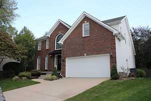 521 Huntersknoll Lexington, KY 40509