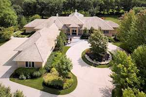 5140 Bridlewood Court Long Grove, IL 60047