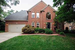 1237 Sherborne Place Lexington, KY 40509