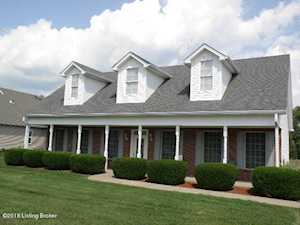 3160 Countryside Dr Simpsonville, KY 40067