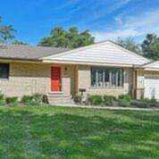 352 Western Ave Clarendon Hills, IL 60514
