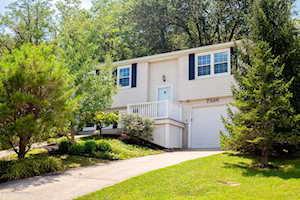 7336 W Orchard Grass Blvd Crestwood, KY 40014