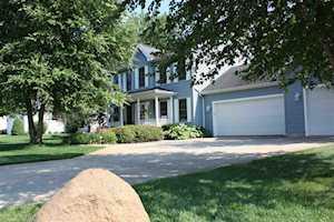 1330 Lexington Drive Winona Lake, IN 46590
