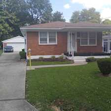 5301 Guest Ave Louisville, KY 40213