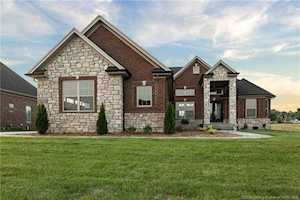3004 Saratoga Lane Sellersburg, IN 47172