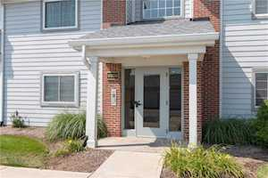 8232 Glenwillow Lane #103 Indianapolis, IN 46278