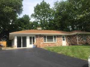 1665 Glass Mill Road Wilmore, KY 40390