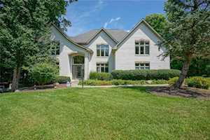 12152 Pearl Bay Ridge Indianapolis, IN 46236