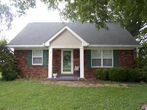 1440 Dotland Cir Shelbyville, KY 40065