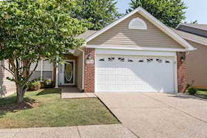 6914 Arbor Manor Way Louisville, KY 40228