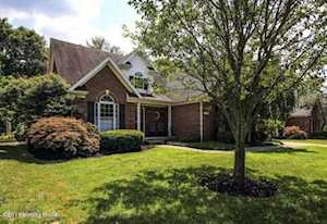 3010 S Winchester Acres Rd Louisville, KY 40223