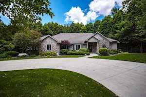 20881 County Road 36 Goshen, IN 46526