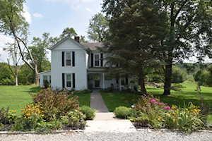 5400 Old Lagrange Rd Rd Crestwood, KY 40014