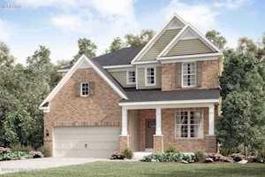10015 Creek View Estates Dr Louisville, KY 40291