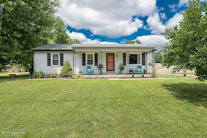 174 Hillcrest Dr Mt Washington, KY 40047