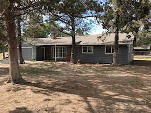 19882 8th Street Bend, OR 97703