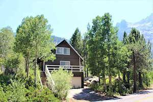 5075 Highway 158 June Lake, CA 93529