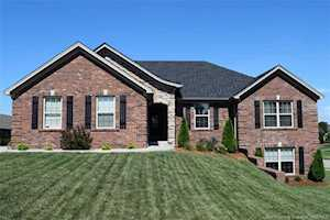 12302 Turnberry Trace Sellersburg, IN 47172
