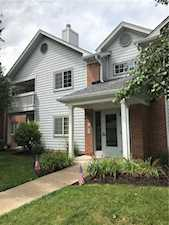 8112 Glenwillow Lane #101 Indianapolis, IN 46278