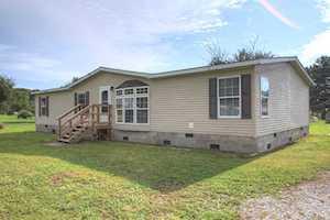 196 Turner Lane Middlesboro, KY 40965