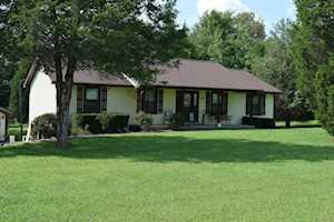 87 Owsley Rd Rineyville, KY 40162