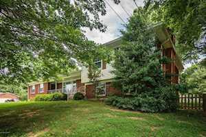 7507 Cedar Hollow Dr Louisville, KY 40291
