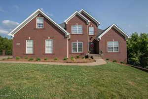12402 Oakland Hills Trail Louisville, KY 40291