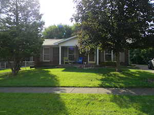2503 Harness Ct Louisville, KY 40299
