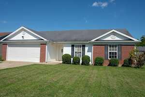 348 Clover Cove Dr Shepherdsville, KY 40165