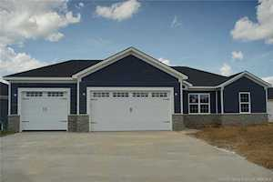 6431 Anna Louise Drive Charlestown, IN 47111