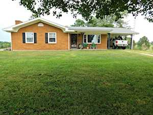 4061 Hopewell Rd Caneyville, KY 42721