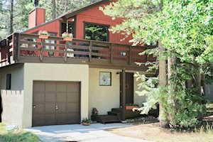 64 Pinehurst Drive Mammoth Lakes, CA 93546