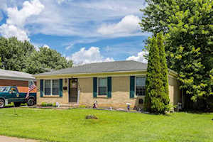 5419 Fruitwood Dr Louisville, KY 40272