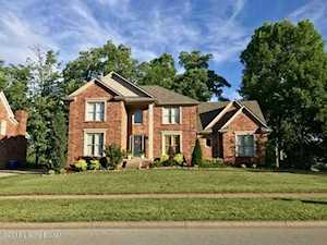 5720 Moser Farm Rd Prospect, KY 40059