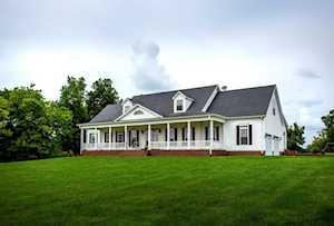 1514 Bethany Road Nicholasville, KY 40356