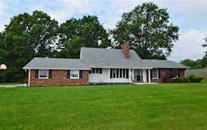 13580 Dixie HWY Walton, KY 41094