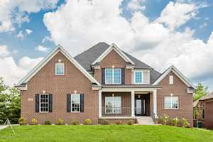 11005 Lavender Way Louisville, KY 40291